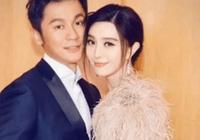李晨求婚成功,永遠永遠在一起,好奇李晨是怎麼求婚的