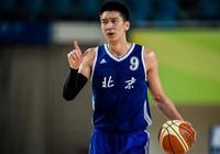 孫悅遭棄用,愁壞北京男籃!三場比賽拿7分,想送走他都沒隊接手