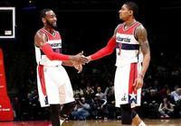 繼上海大鯊魚之後,又一支球隊將參加NBA季前賽!
