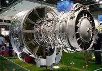 中國的航空發動機怎麼樣?