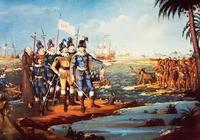 美洲:新大陸是如何被發現的?