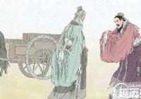 孔子周遊列國的故事:孔子周遊列國為何先奔衛