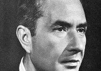 前總理遭綁架關押55天后被棄屍街頭,二戰後意大利最黑暗事件