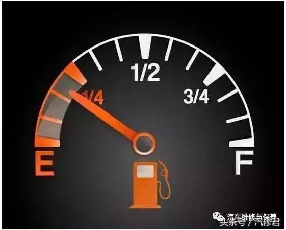 「維修」汽車維修中六個常見故障