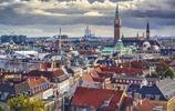哥本哈根(København / Copenhagen)(丹麥)