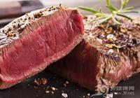 有些人整天聚餐為什麼吃不胖?他們都懂得這五個小技巧!