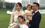 孫莉、孫儷兩人同名,都是娛樂圈妻子楷模