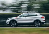 觀致汽車走上了銷量快速增長的快車道