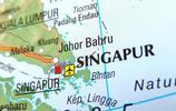 新加坡:華人比例最高的發達國家,50多年前被無情趕出了馬來西亞