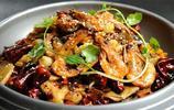 健康又美味的湖南美食:麻辣香鍋