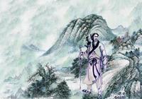 他是大唐國師,黃巢興兵作亂,唐僖宗命他前往崑崙山執行祕密任務