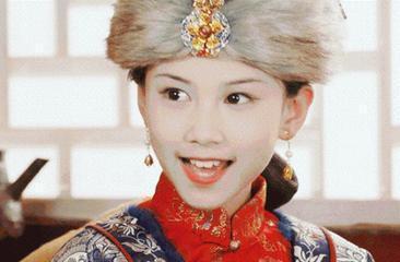 《紅樓夢》:四大家族的千金,為何只有王熙鳳文化水平如此低?