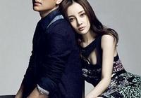 李小璐和賈乃亮相差幾歲?