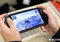 掌上游戲機逐漸沒落,摩奇i7s遊戲手機對於掌上游戲機有什麼影響?