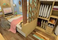 房子裝修你是自己設計還是請裝修公司設計?