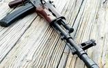 輕武器欣賞,步槍衝鋒槍,看看圖片解解饞