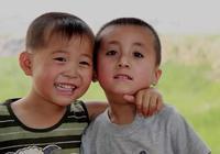 農村的孩子和城市的孩子有什麼不同?從這三點就可以看出來