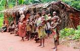 津巴布韋農村生活