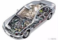 《汽車產業中長期發展規劃》不能簡單解讀