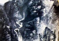 淮水東邊舊時月,夜深還過女牆來,純寫景的懷古詩,後人無法超越