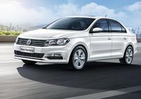 百公里油耗僅5.5L,標配ESP,安全配置大升級,6萬級家轎選它沒錯