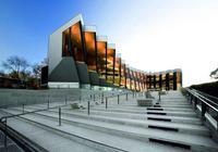 澳洲國立大學中學教育專業