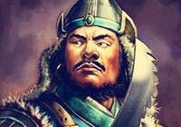 北朝良臣:爾朱榮,名將之後驍勇善戰,處心積慮未得善終