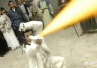 《天龍八部》裡喬峰、段譽、虛竹三人誰的武功最高?