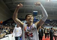 中國籃球|好久不見——劉煒(中)