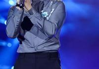 揭祕李健的唱功為什麼李健的聲音會空靈呢?空靈的技術點在哪裡?
