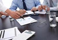 如何評價少兒的教育金保險計劃?