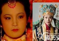 揭祕:賈元春究竟是什麼等級的妃子?