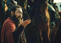 曹操最害怕的武將,馬超關羽算不上,對付此人只能打群架