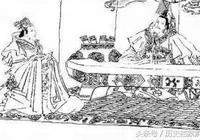 在國君的尊嚴與公孫鞅的才能之間,魏惠王毅然選擇了前者