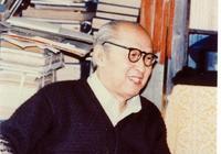紀念孫曉野先生誕辰100週年