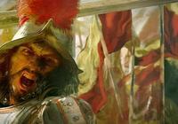 科隆遊戲展首日主要內容彙總:《帝國時代4》《生化奇兵:十週年收藏版》等
