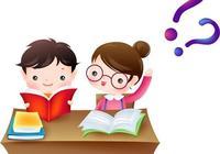 你家孩子在家是怎樣閱讀的?