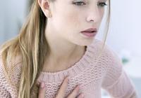 哮喘症狀不等於哮喘