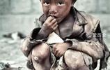 日本侵略戰爭給自己製造了12萬孤兒 從國家的孩子到不情願的負擔