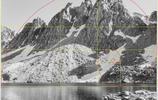 為什麼你的照片平平無奇?看看攝影大師如何運用黃金分割比例