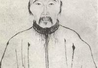 """奇聞!輝縣夏峰村竟還葬著一位舉世聞名的""""北方孔子""""!"""