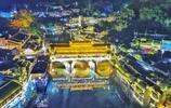 1.8億打造,這裡成為鳳凰古城必去網紅打卡點,遊客:門票超值