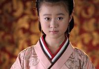 一代皇后 孝惠皇后如同笑話走入歷史,卻是氣節傳奇一生!