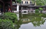 總統府景區位於玄武區長江路上,是中國最大的近代史博物館