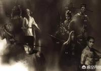 《水滸傳》裡的花榮是怎樣的一個人?