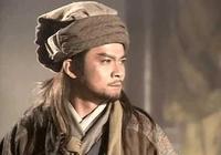 《天龍八部》裡面喬峰武功是和誰學的?