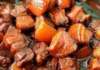 紅燒肉的做法