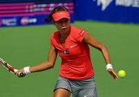 她曾獲得澳網和溫網冠軍,嫁的比郭晶晶還好,老公身家上百億
