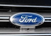 毀在中國市場的5個汽車品牌 第五個在美國排第一