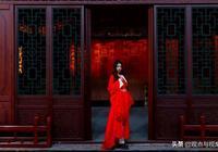 中國最早的北京是山西太原,一位痴情女子為趙匡胤懸樑自盡